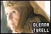 Olenna Tyrell