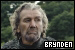 "Brynden ""The Blackfish"" Tully"