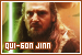 Star Wars: Qui-Gon Jinn