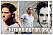 Kit Harington Network