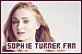 Sophie Turner Fan