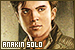 Star Wars: Anakin Solo
