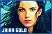 Star Wars: Jaina Solo