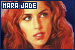 Star Wars: Mara Jade Skywalker