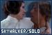 Skywalker / Solo Fanlisting