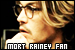 Mort Rainey