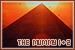 The Mummy I + II