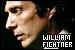 William Fichtner