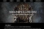 Game of Thrones Soundtracks