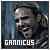 Gannicus